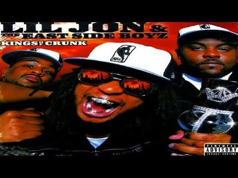 🎹 Lil Jon & The East Side Boyz Type Beat 2002 -