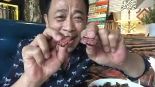 BẾP VÂN SƠN# 5: Vân Sơn làm Bò Lúc Lắc Ngon độc đáo.!!!: