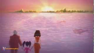"Winx Club Season 5 ""Return to Me"" (Musa"