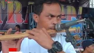 Nyusubi Weteng CITRA NADA Live LAPANGAN Ds.DUKUH LO.mp3