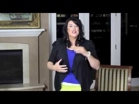 Jody Jelas Testimonials for BOOM! Formula Program