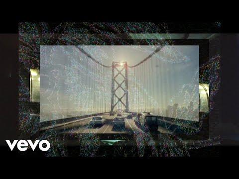 Ben Khan - Do It Right mp3