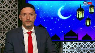 Ramazana nasıl hazırlanmalıyız?
