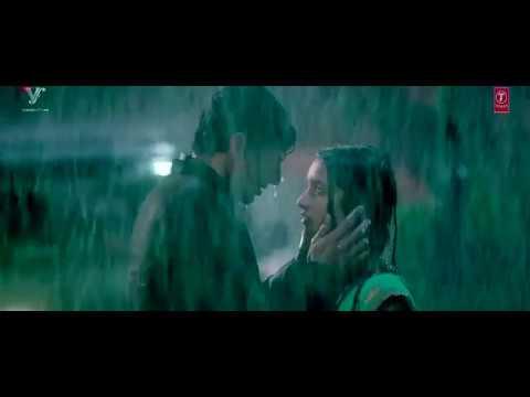 Tum Hi Ho (Aashiqui 2) download  Full Song 1080p HD 2013)
