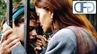 Endlich Freiheit - 1989, das Jahr in dem die Mauer fiel (Dokumentation, 1994)