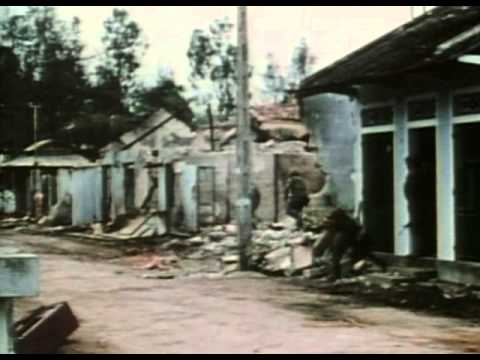 Vietnam: The Ten Thousand Day War  Tet! 713