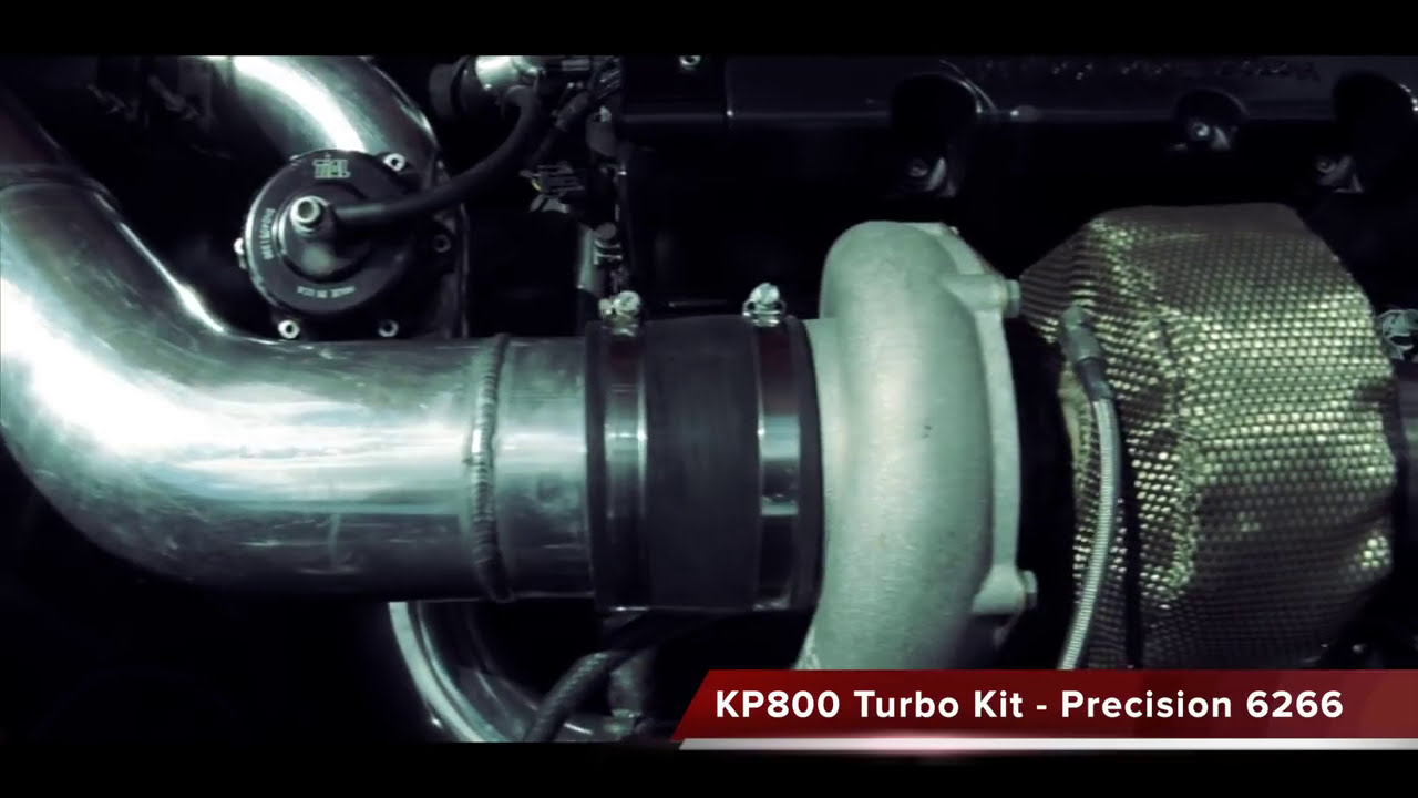 Worlds Fastest And Quickest Lotus Elise K20 Turbo By Kings Performance   Kingsperformancerace 04:56 HD