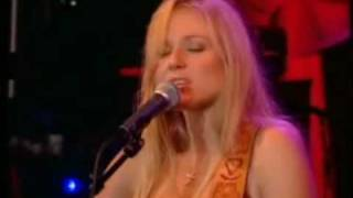 Watch Jewel Sometimes It Be That Way video