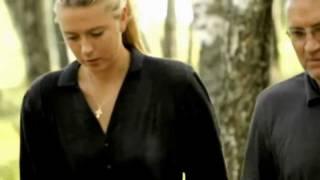 Maria Sharapova - Calls Me Home