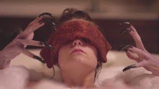 AMERICAN POLTERGEIST 9 2018 Official Trailer Horror Movie HD TiDi Horror
