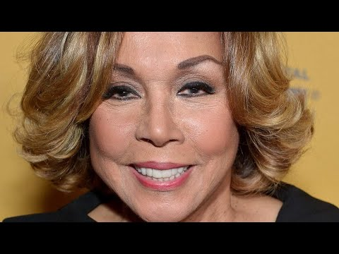 Current Talk About Lauren London And Black Women On TV An Insult To The Late Diane Carroll - Vlog
