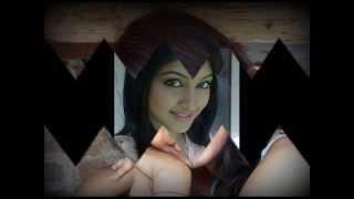 Download Hindi Video Songs - Bolo ki ache go tomari ankhite