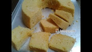 Info Resep Berbagi Resep Cake Labu Kuning