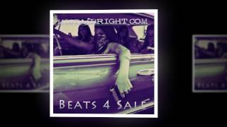 West Ride Instrumental 177 BPM   MistaBright.Com   Beats 4 Sale