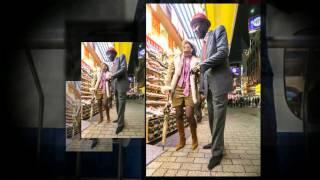 Tokyo - Boys on the Street (Smalltown Boy, Bronski Beat feat. Jimmy Somerville)