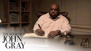 "Dear Dad: ""My Calling is Calling"" | Book of John Gray | Oprah Winfrey Network"