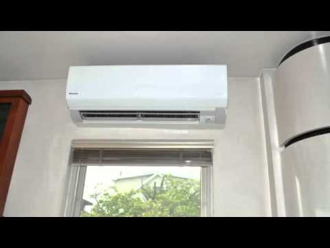 midea mini split reviews heating and air conditioning. Black Bedroom Furniture Sets. Home Design Ideas