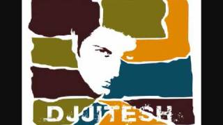 Zihale Miskin (Pump It Up 2011 Mix) - DJ Jitesh