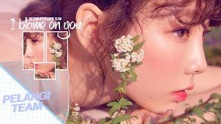 [Vietsub + Engsub][Audio] I Blame On You - Taeyeon (태연)