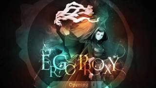 Nightcore - Ergo Proxy opening