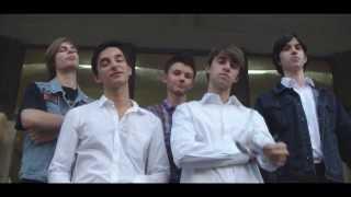 Teledysk 1e - Sabrina - Boys
