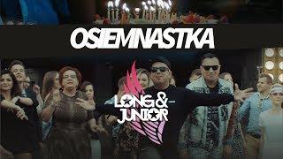 Long & Junior - Osiemnastka (NOWOŚĆ 2019)