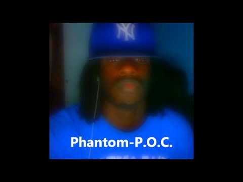 Red Remy Ft Lexii V,Nelius,& Phantom-P.O.C.:Last Time (Diced Pineapples Freestyle)