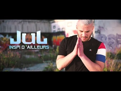 D'ailleurs Inspi Officiel Clip 2018 Youtube Jul 54ALq3jR