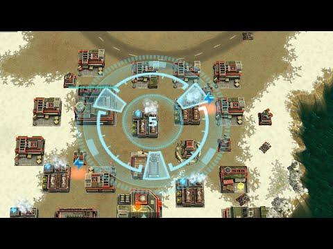 Супер оружие против 10 ранга? 🙄 Art Of War 3 2VS2