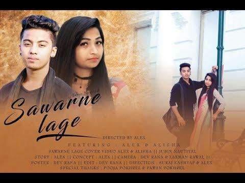 Sawarne Lage Full Song   Mitron  Jubin Nautiyal , Tanishk Bagchi