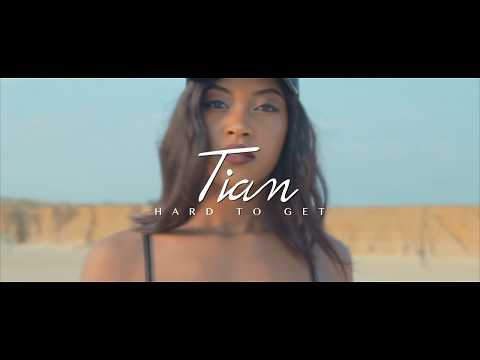 TiaN - Hard to get official Video