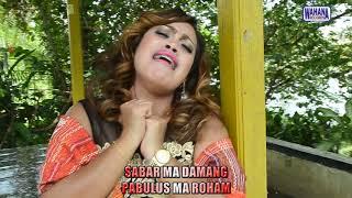 Romantis Trio - DANG TURPUKTA HAMORAON [Official Music Video] Lagu Batak