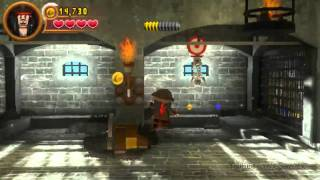 Lego Pirates of the Caribbean PSP Playthrough Part 1(D Very nice gameplay, i already like it better then lego star wars 3 Playlist: http://www.youtube.com/playlist?p=PLA695EA655F6C266C I tried improving video ..., 2011-05-11T14:29:33.000Z)