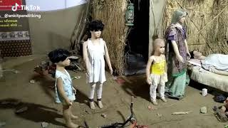 Meri duaon mein itna Asar Ho
