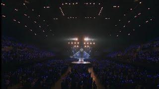 Merry-go-round, Hane Rinbu, Hibana - Sora Amamiya『Live』