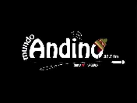 Mundo Andino / Capítulo 53 Domingo 13 Julio 2014
