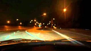 Chasing Cars By: Snow Patrol w/ Lyrics