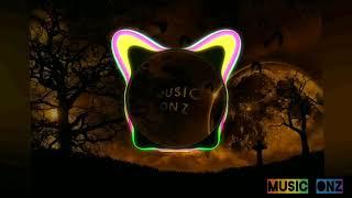 Track ElementD &amp Chris Linton - Ascend [NCS Release]