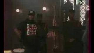 public enemy - hazy shade of criminal ( HQ )