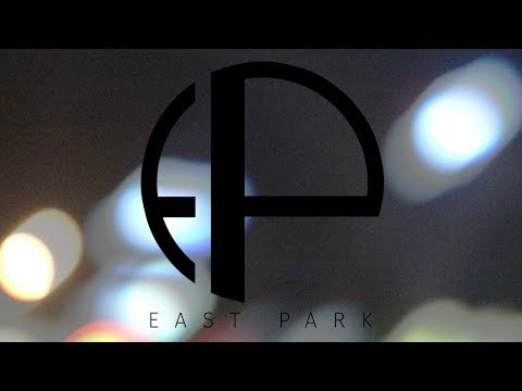 East Park: A DFW Melee Film Project