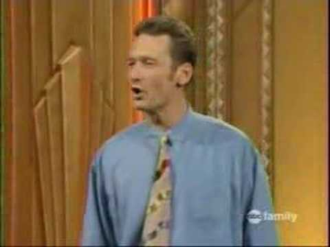 wliia-show stopping number