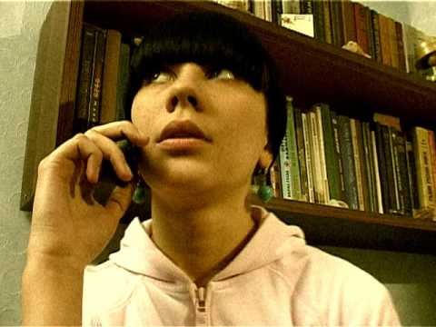Уроки безопасности.Телефонное хулиганство.BANTstyle production | BANT-style