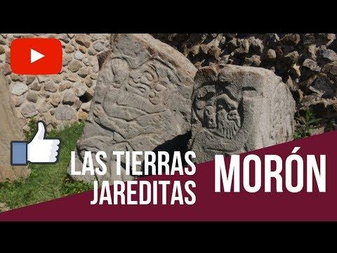 las-tierras-jareditas-(morón)