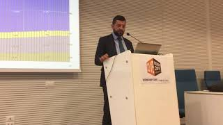 Workshop CO.VE: l'intervento di GfK