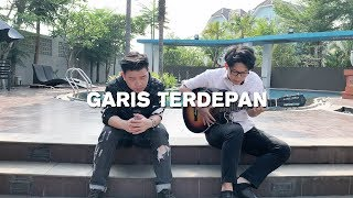 Download lagu Garis Terdepan - Fiersa Besari ( Willy Anggawinata Cover + Lirik )