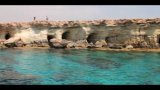 видео Айа-Напа