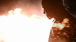 (M)theory - Самоуверенность (Music Video)