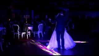 Анкара свадьба 31.01.2015