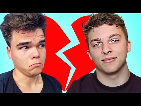 HE IS CHEATING ON ME! (Catch A Lover)