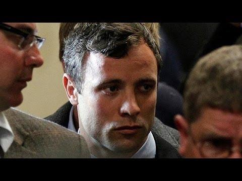 Oscar Pistorius murder trial to start
